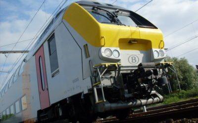 Gare TGV à Maffle : un projet étrange venu d'ailleurs